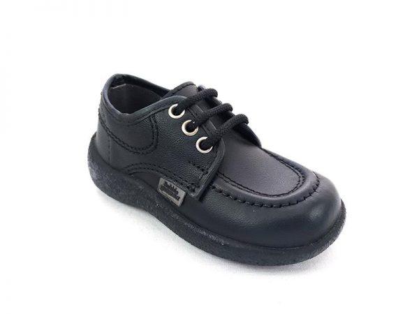 Zapato Colegial Gufi - BubbleGummers 156-437 (2)