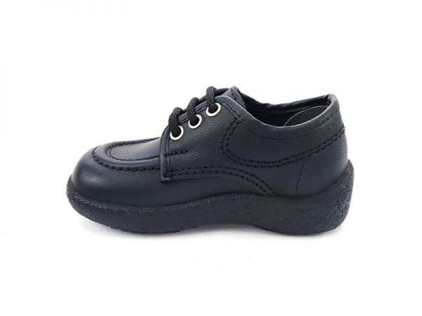 Zapato Colegial Gufi - BubbleGummers 156-437 (3)