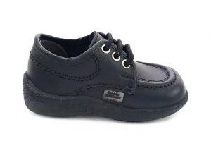 Zapato Colegial Gufi - BubbleGummers 156-437