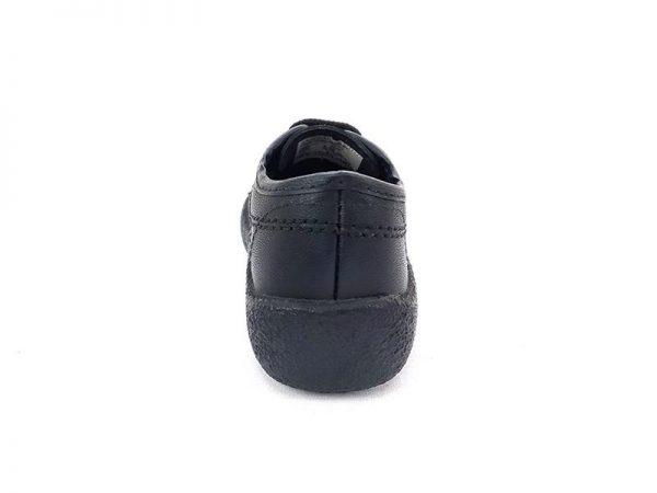 Zapato Colegial Gufi - BubbleGummers 156-437 (4)