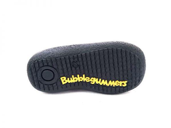 Zapato Colegial Gufi - BubbleGummers 156-437 (5)