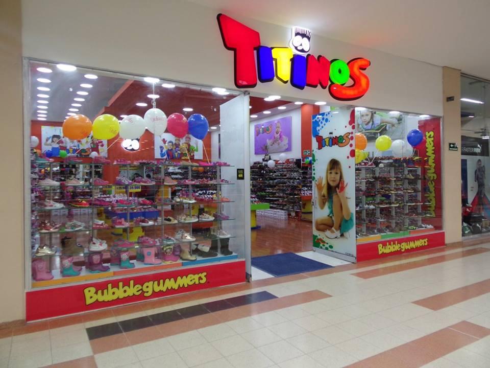Tienda_Titinos