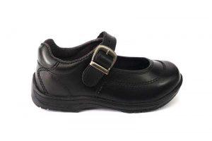Zapato Colegial Melissa Para Niña - Verlon 210-79