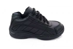 Zapato Colegial Col - Croydon 2629-2