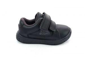 Zapato Colegial Efrain BubbleGummers 2917-2