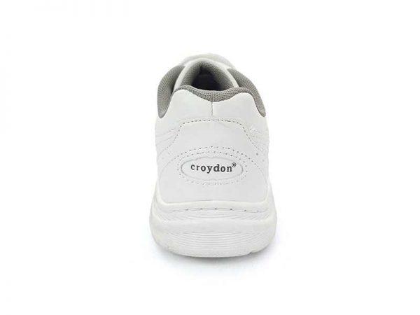 Calzado Escolar Colegial 10 New - Croydon 3078-1 (4)