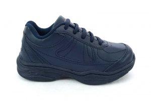 Zapato Colegial 10 New - Croydon 3080-3