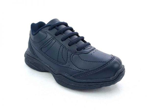 Zapato Colegial 10 New - Croydon 3080-3 (2)
