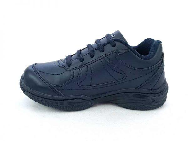 Zapato Colegial 10 New - Croydon 3080-3 (3)