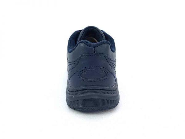 Zapato Colegial 10 New - Croydon 3080-3 (5)