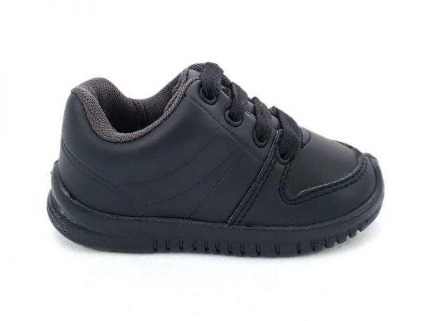 Zapato Colegial Grial – BubbleGummers 3257-2