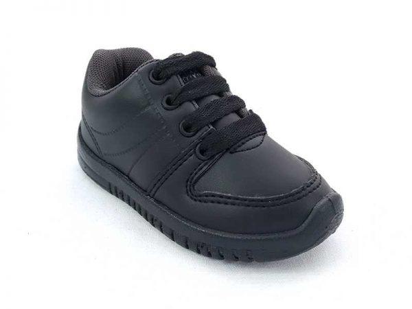 Zapato Colegial Grial – BubbleGummers 3257-2 (2)