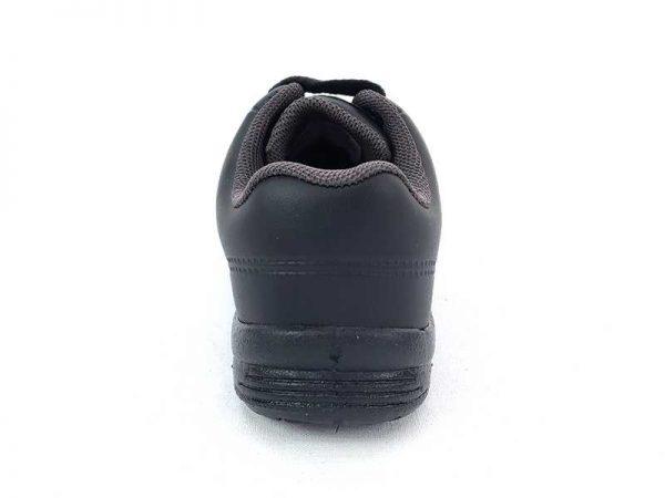 Zapato Colegial Grial – BubbleGummers 3257-2 (4)