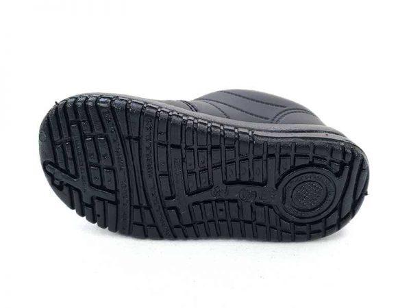 Zapato Colegial Grial – BubbleGummers 3257-2 (5)