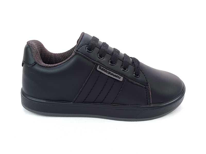 Zapato Colegial Col - BubbleGummers 3278-2