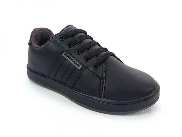 Zapato Colegial Col - BubbleGummers 3278-2 (2)