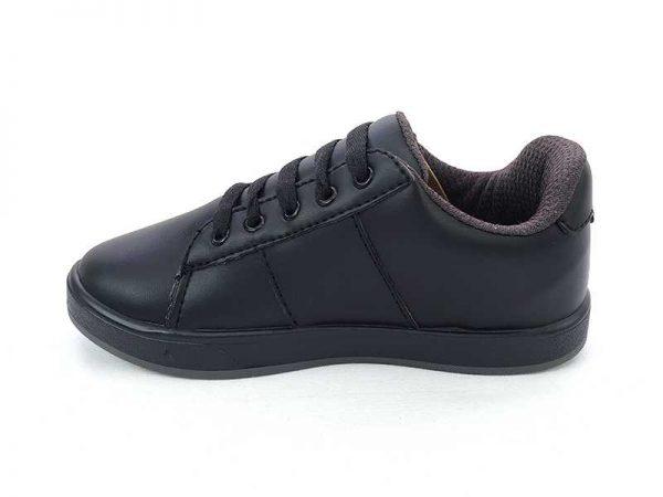 Zapato Colegial Col - BubbleGummers 3278-2 (3)