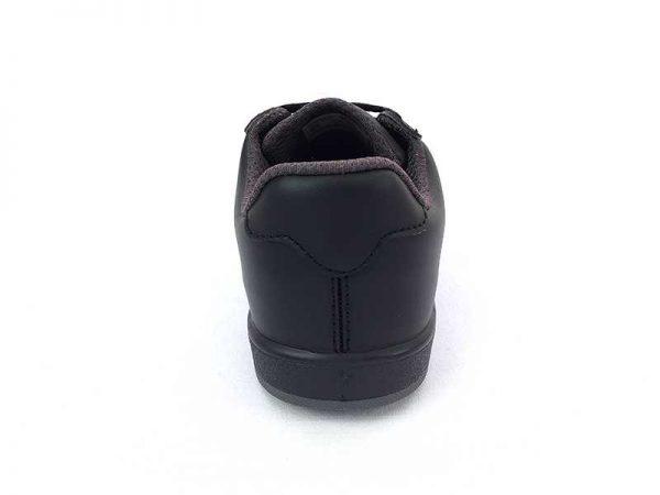 Zapato Colegial Col - BubbleGummers 3278-2 (4)