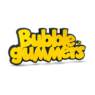 bubble_gummers_titinos