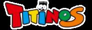 Titinos Calzado Infantil