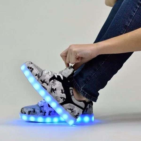 zapatos_luces_titinos