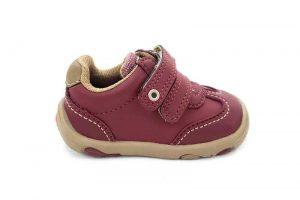Zapato Velcro Inti para Niño - Bubble Gummers 3413-723