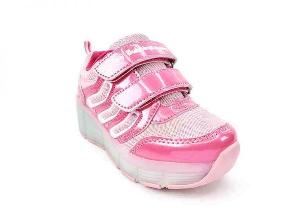 Tenni Patin Jelly para Niña -Bubble Gummers 3688-15 (2)