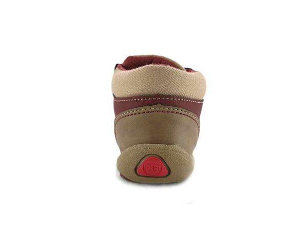 Zapato Tipo Botín Julio para Niño - Bubble Gummers 3521-723 (4)