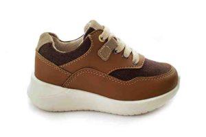 Zapato Cordón Fashion para Niño - Titinos 3772-183 (4)