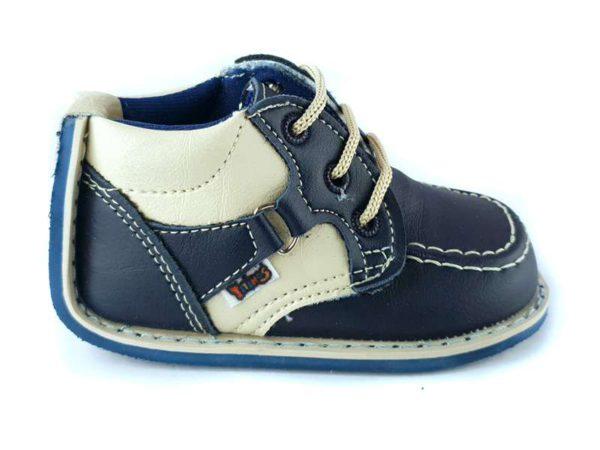 Zapato Notuerce para Niño - Titinos 4001-738 (1)