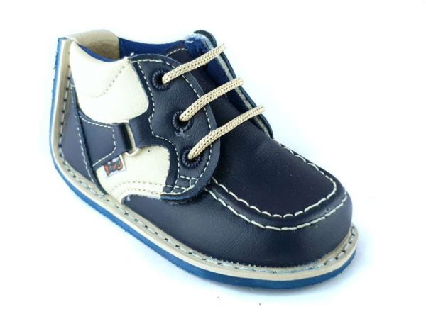 Zapato Notuerce para Niño - Titinos 4001-738 (2)