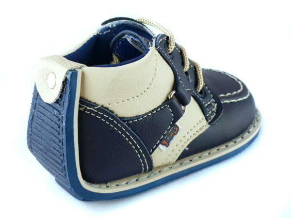 Zapato Notuerce para Niño - Titinos 4001-738 (4)