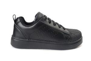 Zapato Colegial Stone - Verlon 3255-2