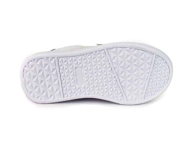 Calzado Deportivo Escolar Unisex – Titinos-4019-1 (1)