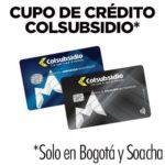 Colsubsidio_ Titinos