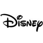Disney Titinos