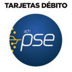PSE_ Titinos