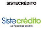 Sistecrédito_ Titinos