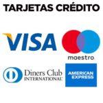 Tarjetas Crédito_ Titinos