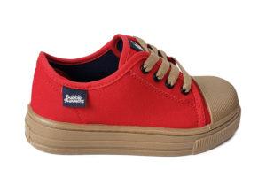 Zapato para Niños Casual Laos - Bubble Gummers 4083-626 (1)