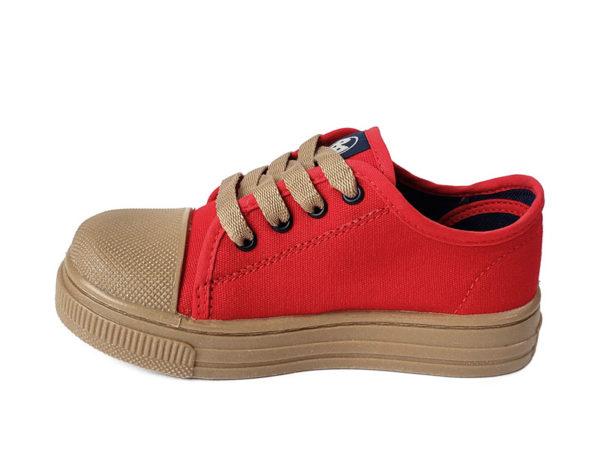 Zapato para Niños Casual Laos - Bubble Gummers 4083-626 (3)