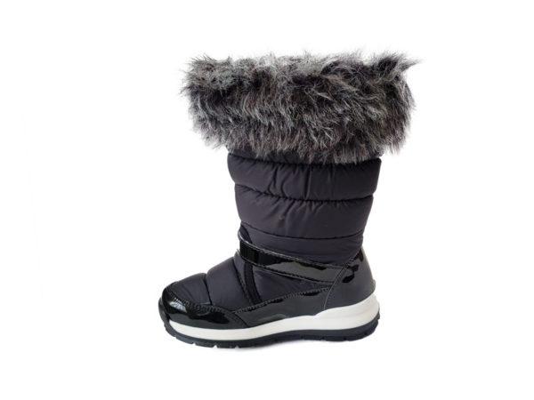 Bota Snow Para Niña - Titinos