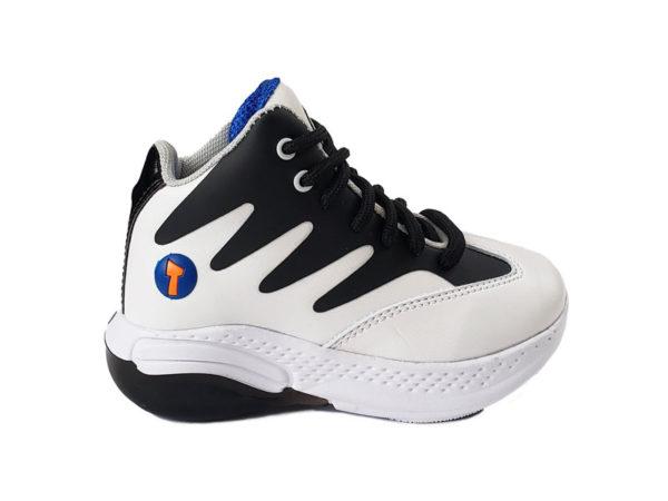 Tenis Tipo Jordan Niño 2145 - Titinos - 4123-743