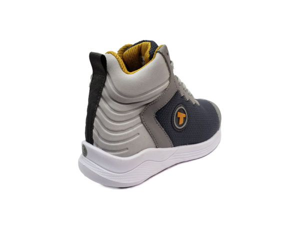 Zapato tipo Botin Niño 537 - Titinos - 4113-847
