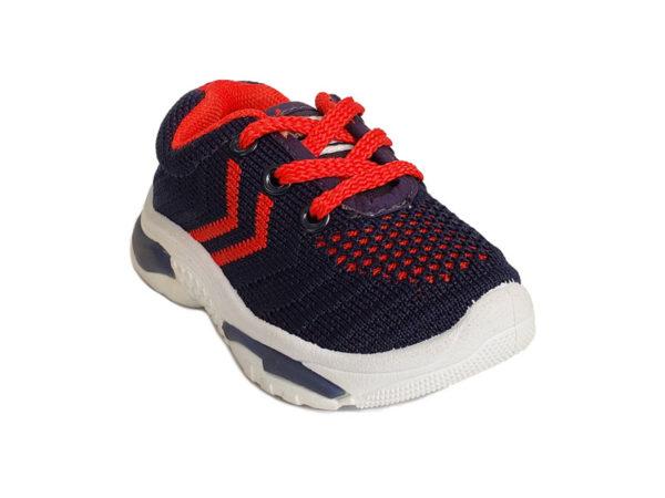 Tenis para Niño A19-033 - Titinos - Multicolor - 3717-194