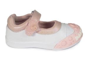 Zapato Mafalda Velcro Magda - Bubble Gummers
