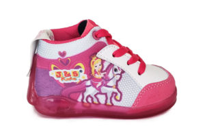 Zapato Notuerce Pony - Titinos 4241-40 (1)