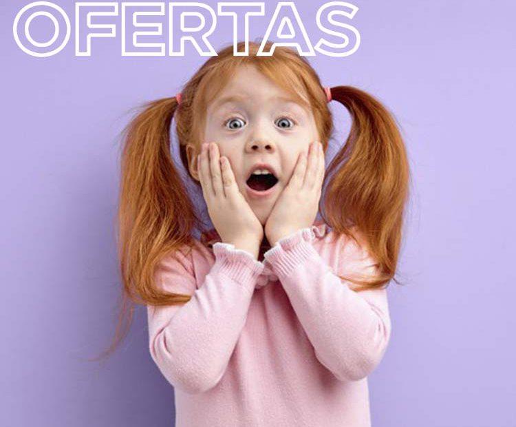 Super_Ofertas_Titinos_
